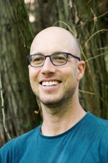 """Gründer und Leiter von """"Native Skills"""" selbstständiger Naturmentor Langzeitausbildung zum Natur-Mentor bei der Naturagentur (2003-2006)"""
